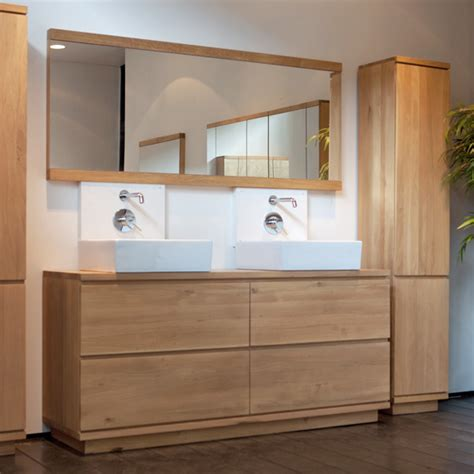 aufsatzwaschbecken mit schrank aufsatzwaschbecken mit unterschrank stehend kollektionen