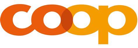 Coop logo & logotype