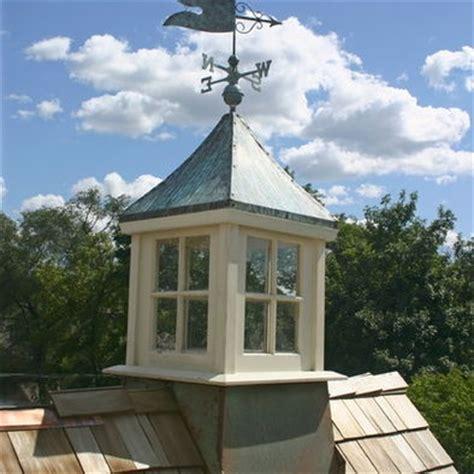 garage cupola cupolas for garages creativity pixelmari