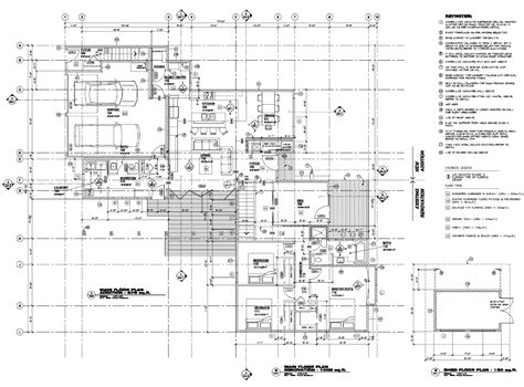 floor plan detail drawing draw floor plans 7125