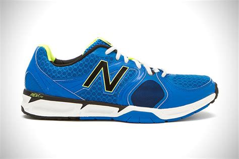 cross trainers the 7 best crossfit shoes hiconsumption