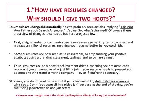 Resume Writing Louisville Ky professional resume writing services in louisville ky