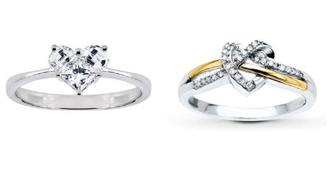 valentines day rings for rings the spirit of s day a side of vogue