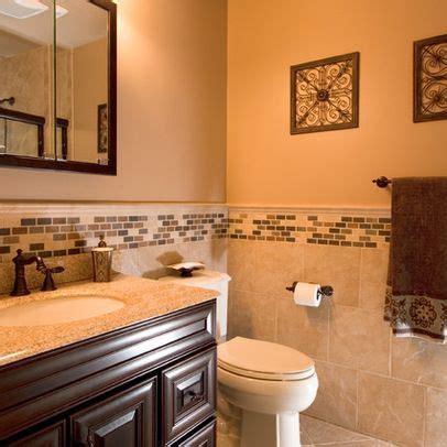 bathroom tile walls  pinterest bathroom ideas white