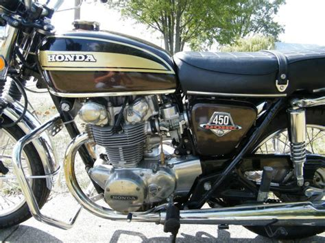 honda motorcycles for sale by owner andrew motoblog classic 1982 honda cb750k runs great ready to for sale on