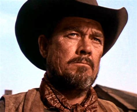 movie actor education a western education my favorite westerns