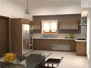 www home interior design rak kitchens and interiors home interior designing kochi kerala south india