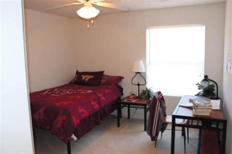 1 bedroom apartments blacksburg mt tabor village condos rentals blacksburg va