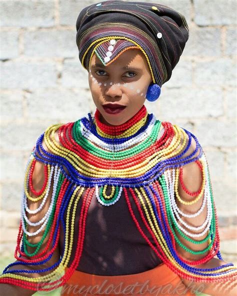 xhosa hairstyles 427 best images about xhosa traditional atire on pinterest