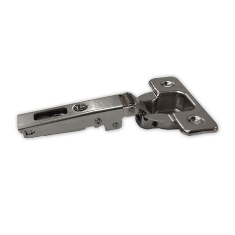 salice 94 degree overlay self closing hinge c2pba99
