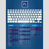 after-effects-cs5-icon