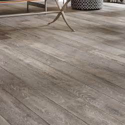 Kids Patio Chair Mannington Antigua 7 Quot White Oak Hardwood Flooring In