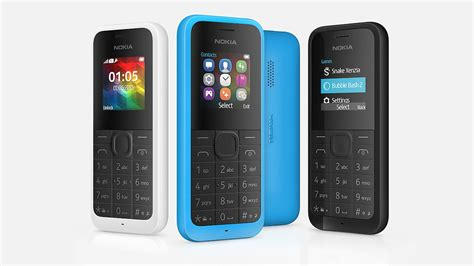 Hp Nokia Ratusan Ribu Microsoft S New Phone Costs About As Much As A Drink At A Fancy Bar