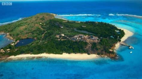 happier than a billionaire an acre in paradise volume 4 books billionaire s paradise inside necker island documentary