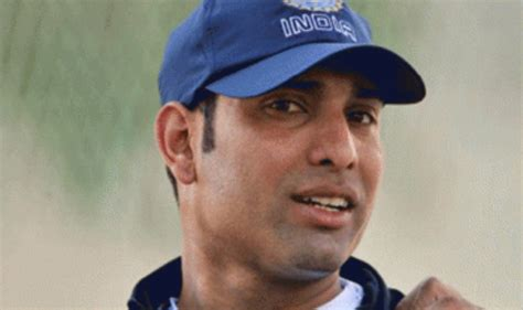 vvs laxman biography in english 1st name all on people named shami songs books gift