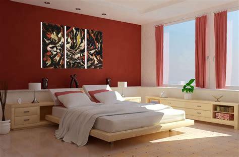 camere da letto pittura pareti pittura pareti da letto dieci idee fuori dall