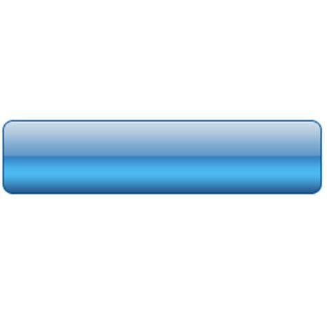 imagenes botones web png web 2 0 estilo botones de navegaci 168 174 n y los efectos de la