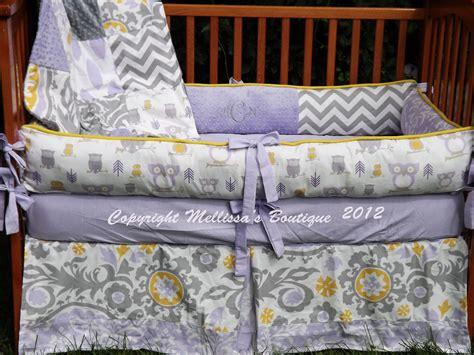 Hooty Owl Crib Bedding Hooty Owl Crib Bedding Hooty The Owl Crib Bedding Set By Sweet Jojo Designs 9 Blanket