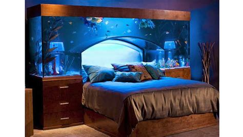 fish tank in bedroom fish tank bedroom wall bedroom ideas pictures