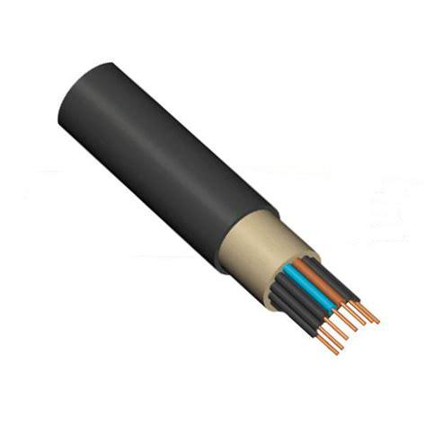 le 4 kabel kabel cyky j 7x4 e elektromaterial cz