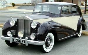 1959 Rolls Royce Silver Wraith 1947 1959 Rolls Royce Silver Wraith Review Top Speed