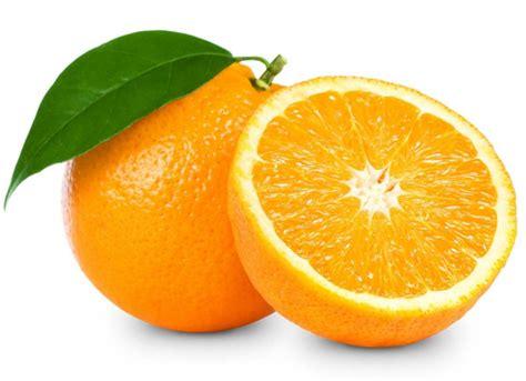 Jeruk Baby Buah Vitaminc Makanan manfaat jeruk untuk kesehatan jantung dr oz indonesia