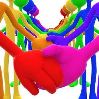 Cintaku Untuk Si Mata Indah hati kebersamaan dalam perbedaan