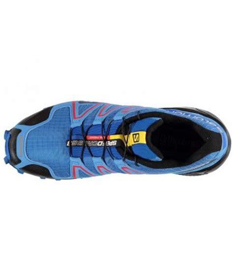 Salomon Speedcross No 43 5 Origin zapatillas para hombre de trail running salomon speedcross 3