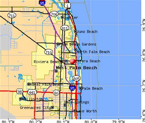 riviera beach florida fl 33404 profile population maps real estate averages homes