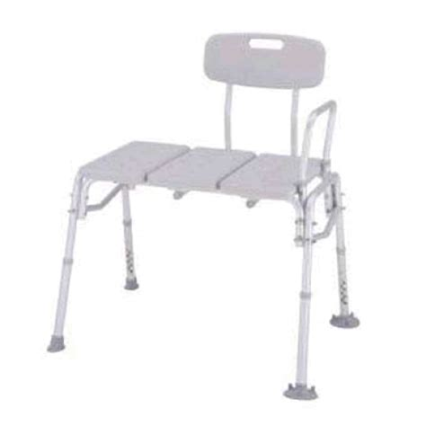 bariatric shower transfer bench tub transfer bench buy bariatric transfer bench bathtub transfer bench a312 2