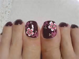imagenes de uñas decoradas sencillas para los pies u 241 as decoradas decoracion de u 241 as dise 241 os de u 241 as