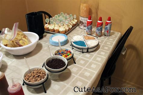 nacho bar topping ideas dessert nacho bar