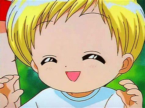 imagenes del anime ufo baby do you know daa daa daa anime onehallyu