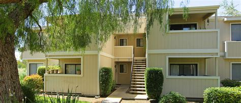 one bedroom apartments fresno ca 100 one bedroom apartments in fresno ca windemere