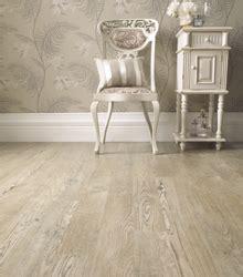 amtico luxury vinyl flooring approved amtico installers