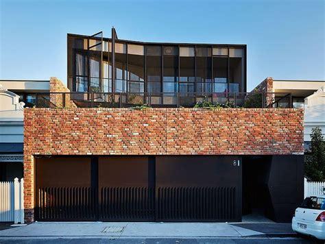 warehouse house designs 20 modelos de casas com tijolinho a vista