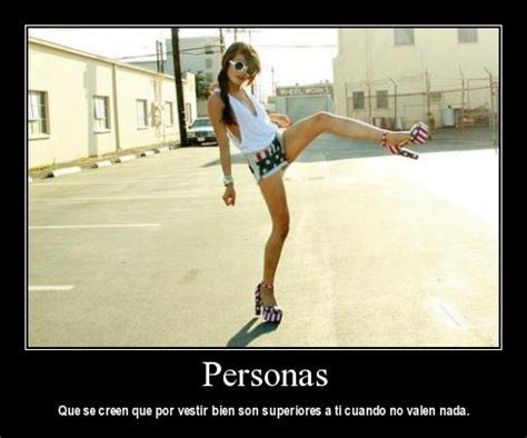 imagenes con frases malas malas amigas frases para picture to pin on pinterest