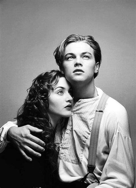 titanic film jack real name 454 best images about jack and rose dawson in titanic