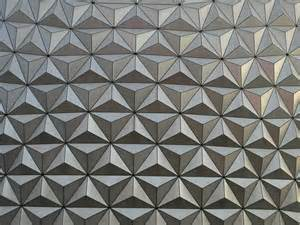 Tiles Photos File Spaceship Earth Tiles Wide Jpg Wikimedia Commons