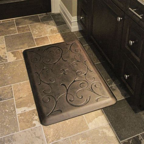 Bed Bath And Beyond Kitchen Rugs by Bed Bath And Beyond Kitchen Rugs Bed Bath Beyond Kitchen