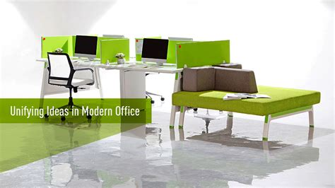 office furniture online india exle yvotube com
