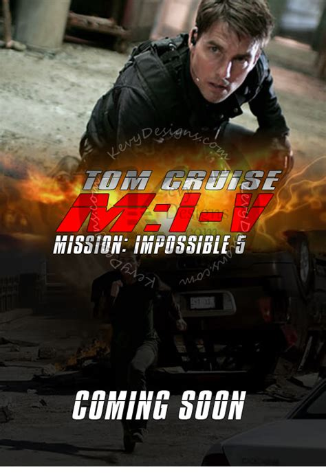 film ninja subtitrat in romana filme cinema filme online filme subtitrate filme gratis