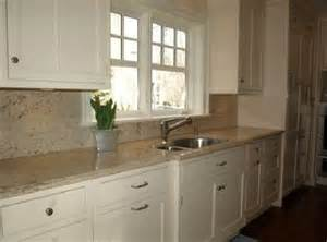 cost of granite countertops to before buying some