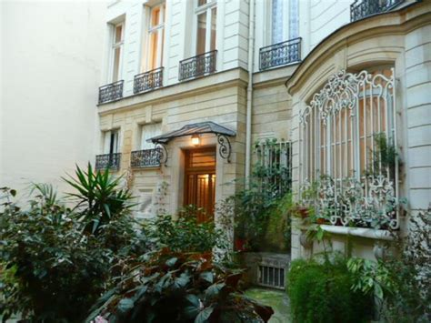 appartment sale beautiful single bedroom apartment sale in paris france paris france apartments