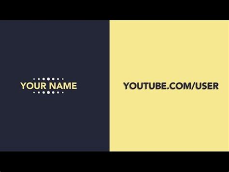 split screen templates for after effects free 2d intro 52 split screen 2d intro template after