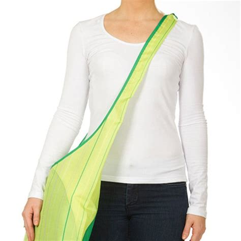 Envirosax Shopping Bag Sling Sax Bag 8 envirosax slingsax bag 7 reusable stylish bag for envirosax from jelly egg uk