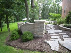 valley landscaping retaining walls gallery crimson valley landscaping