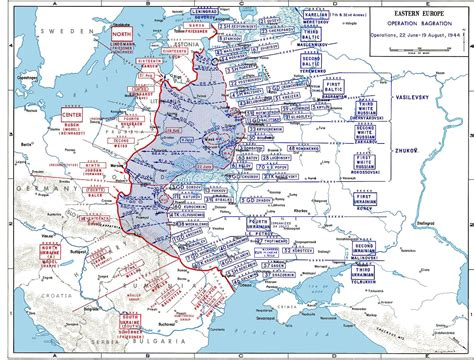 map of germany 1944 germany map 1944