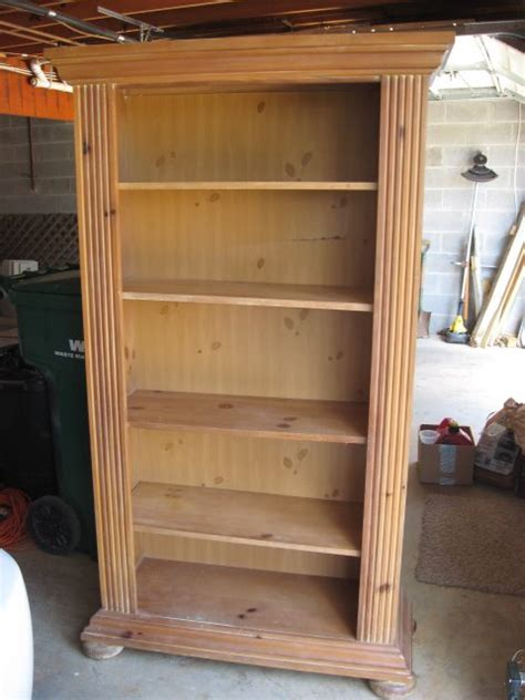woodworking plans simple pine bookcase plans pdf plans