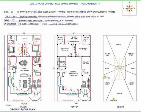 house plan east facing per vastu house plan elegant vastu north east facing house pl hirota oboe com